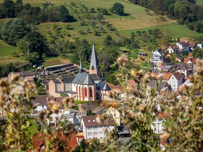 Hessenthal