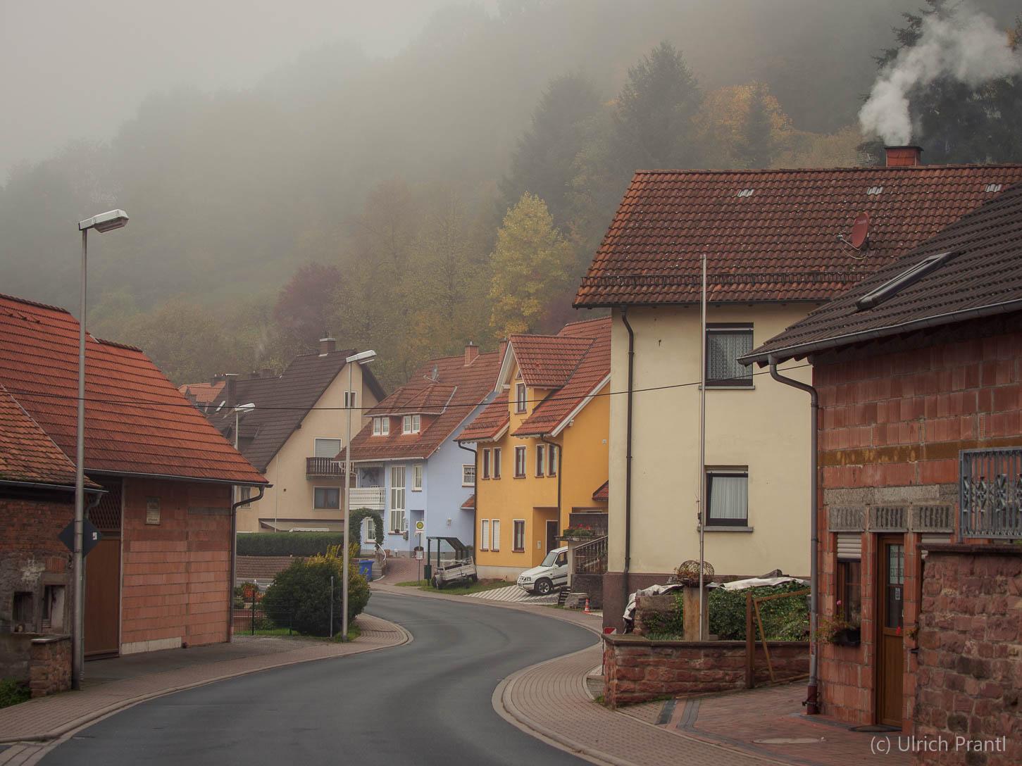 Dammbach