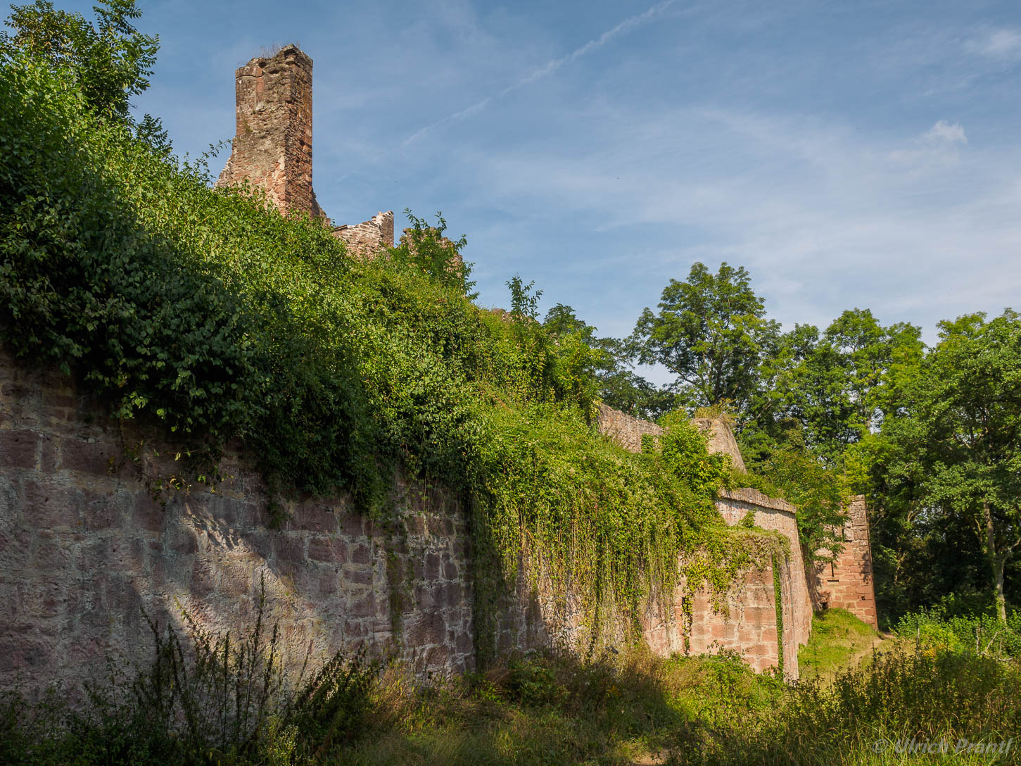 Collenburg / Kollenburg